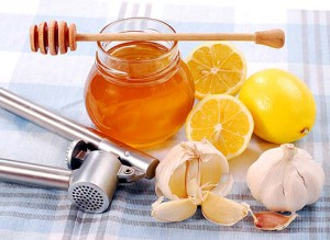 Яких продуктів слід уникати при простуді
