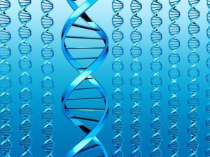 генетичний аналіз крові