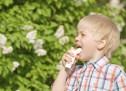 Лікування астми