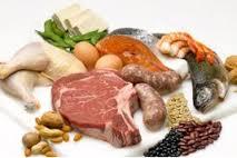 Білкова дієта смертельно небезпечна