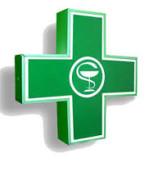 Аптека низких цен и качественной натуральной продукции!
