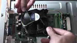 Собираем компьютерсами