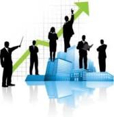 Исследование Ваших достоинств и недостатков при маркетинговом планировании