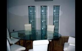 steklo-v-interere