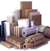 Качественные строительные материалы — залог надежности дома
