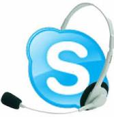 Консультации и помощь семейного психолога по Skype
