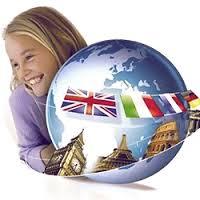 Образование в Великобритании: обзор преимуществ от a-priori.kiev.ua