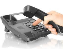 oprosy-po-telefonu