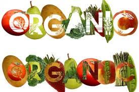 organicheskie-produkty
