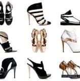 Приобретайте обувь оптом на сайте optom-obuv.com.ua
