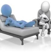Психолог (Киев) — отзывы о специалисте, как фактор, влияющий на выбор