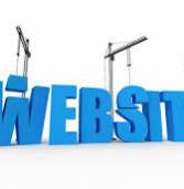 Разработка дорогого сайта в Киеве – одно из услуг веб студии