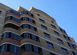 Недвижимость в Хабаровске