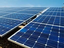 solnechnaya-elektrostanciya
