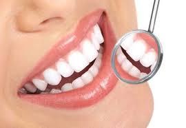 sovremennye-metodiki-implantacii-i-protezirovaniya-v-klinike-dental