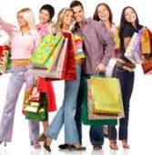 4 причины зайти в наш интернет магазин одежды на modniy-mir.com.ua.