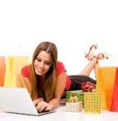 4 причины обратиться в интернет магазин одежды modniy-mir.com.ua  чтобы купить самые модные изделия.