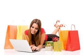 4-prichiny-obratitsya-v-internet-magazin-odezhdy-modniy-mircomua-chtoby-kupit-samye-modnye-izdeliya