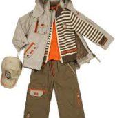 malysh-shop.com.ua – надежный интернет магазин детской одежды, у нас качественный товар и приятные цены