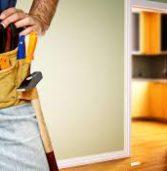 Новый ресурс для желающих провести ремонт в квартире — http://everbud.com.ua/