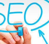 4 причины посетить наш ресурс site-ok.com.ua, чтобы узнать сколько стоит продвижение сайта.