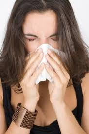 kak-izbavitsya-ot-allergii-na-pyl