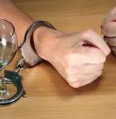 Лечение от алкоголизма кодированием