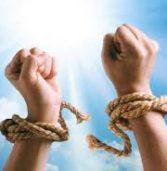 Кто даст гарантии об избавлении от алкогольной или наркотической зависимости?