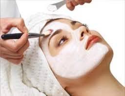 Косметолог — интересная и востребованная профессия