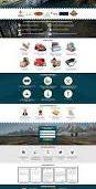 3 причины заказать лендинг пейдж на страницах сайта landing-page.kiev.ua