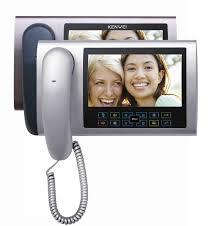 6-prichin-kupit-videodomofon-na-stranicax-sajta-neolight-kiev-ua