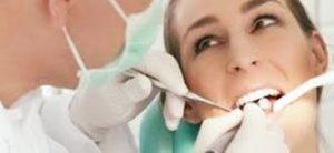 lechite-zuby-nedorogo-i-bezboleznenno