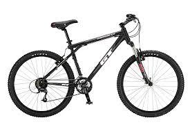 5-prichin-kupit-velosiped-v-harkove-na-stranicah-sayta-unisportua