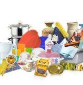 4 причины купить товары для дома на сайте magazzzina.com.ua