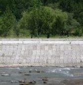 2 веских основания для того, чтобы заказать укрепление берега на сайте gbservice.com.ua
