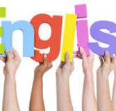 5 правил быстрого и эффективного изучения английского