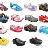 3 причины приобрести качественную и красивую детскую обувь на сайте mamamarket.com.ua