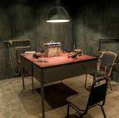 5 причин выбрать квест комнату во Львове на сайте www.guru-quest.com