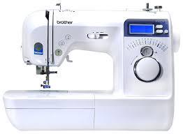 Купить швейную машинку - это возможность создать что-то оригинальное своими руками.