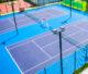 Большой теннис: история успеха и поражений
