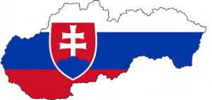 Переезд в Словакию – это путь к успешной жизни.