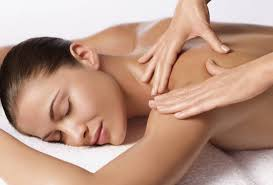 massazh-relaksacionnye-vidy