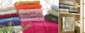 zaplanirujte-kupit-tekstil-dlya-doma-na-stranicax-sajta-homeline-ua