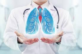 gde-najti-xoroshego-pulmonologa-v-moskve