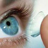 Какие контактные линзы выбрать