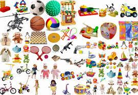 Какие детские товары выбрать