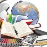 Приемлемые цены на всю литературу готов предоставить наш интернет магазин школьных учебников