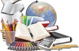 priemlemye-ceny-na-vsyu-literaturu-gotov-predostavit-nash-internet-magazin-shkolnyh-uchebnikov