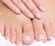 7 причин решиться на удаления грибка ногтя лазером