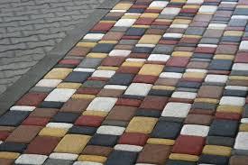 vybor-trotuarnoj-plitki